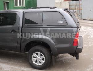 EKO Standard для Toyota Hilux