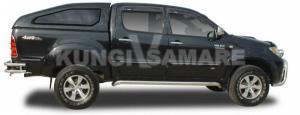 Super Sport для Toyota Hilux